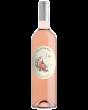 Vinho - Seco - Homologacao - 88888 - Literal