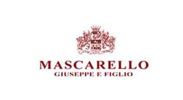 Agricola Giuseppe Mascarello e Figlio