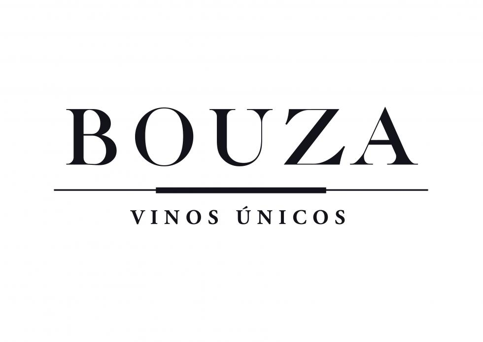 bodega-bouza