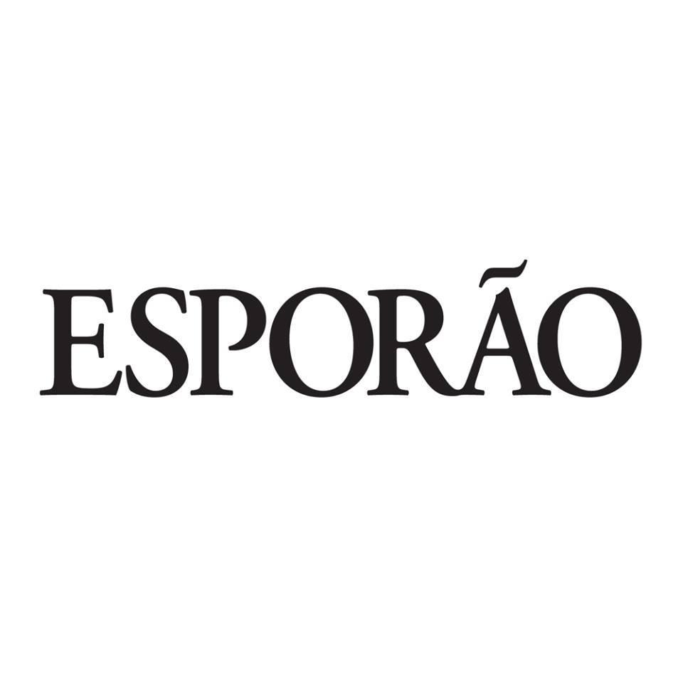 herdade-do-esporao